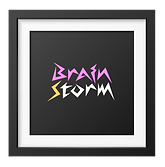 realistic-square-black-frame-vector-5614