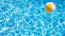 Pool Safety Tips at Home