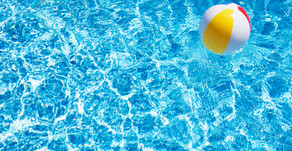 Tips for Keeping Your Backyard Pool Safe!