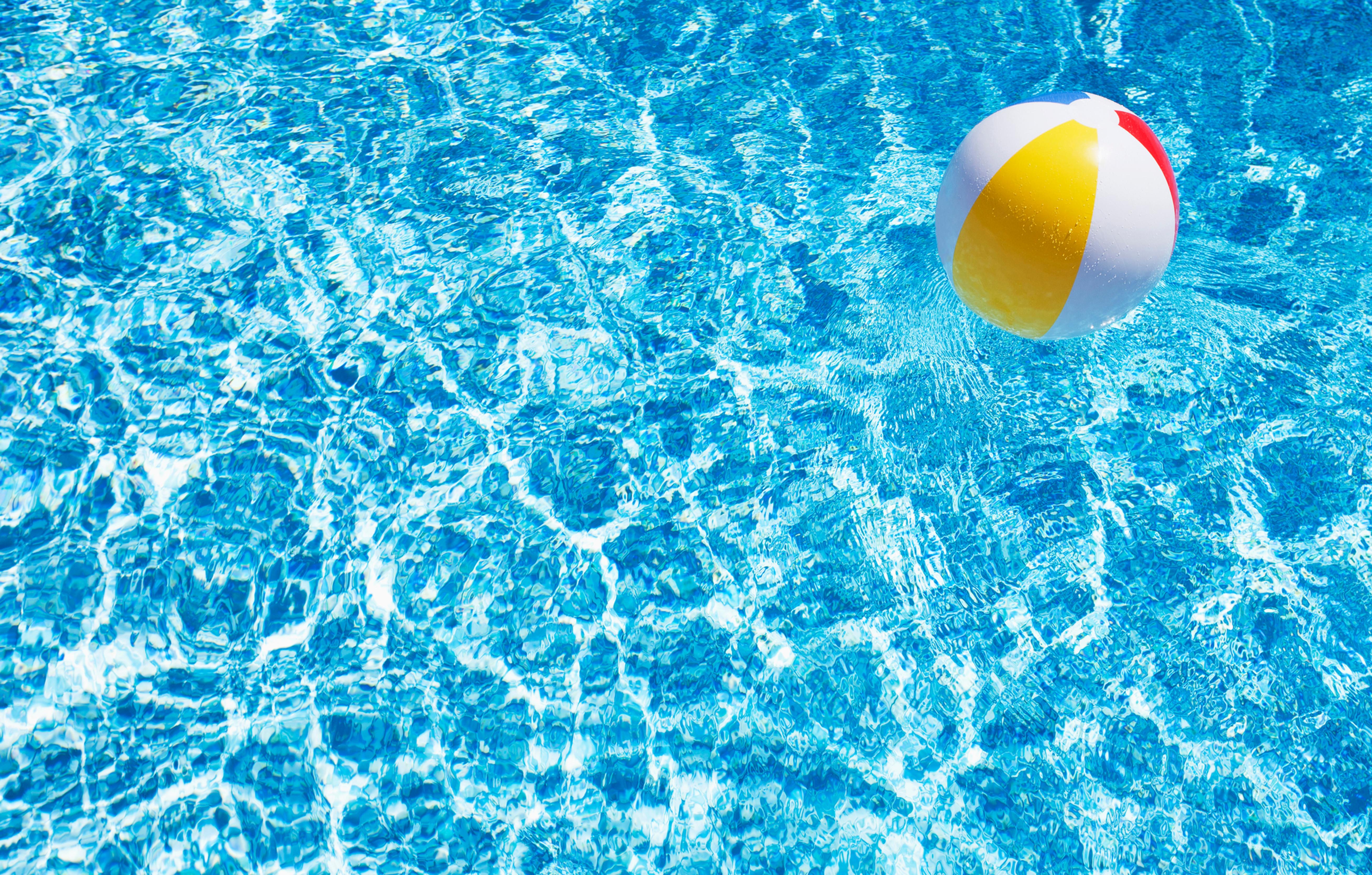 Turquesa,celeste p/ piscinas