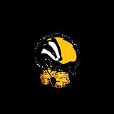Honey Badger Haze.png