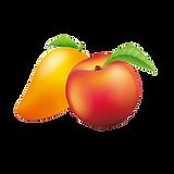 Juicy Peach Mango.png
