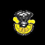 Lemon Diesel.png