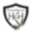 H4H Logo Transparant-min.png