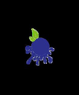 Blueberry Kush.png