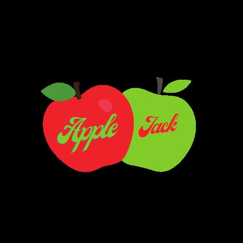 Apple Jack.png