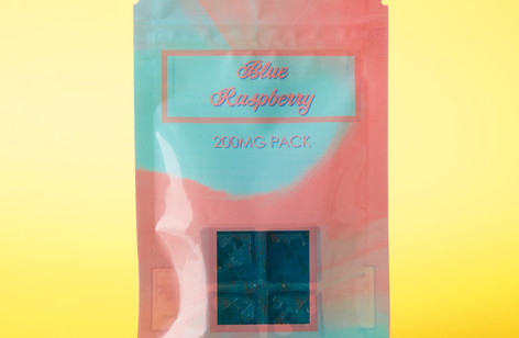 Gummies_BlueRaspberry_200MG.jpg