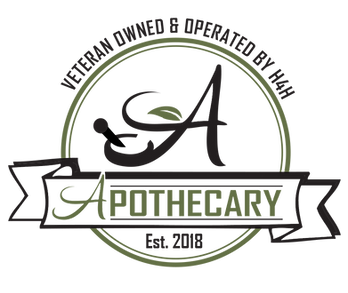 Transparent Apothecary Logo UPDATE.png