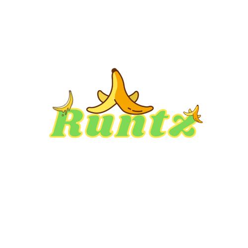 Banana Runtz.png