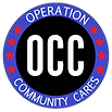 Transparent OCC.png