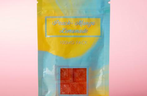 Gummies_PinkLemonade_100MG.jpg