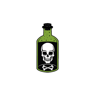 Durban Poison.png