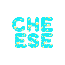 Blue Cheese - 1.8.png