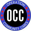 OCC Label Updated.jpg
