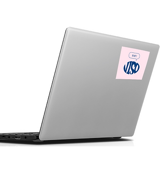 ideapad-100-laptop-silver-back-3.png