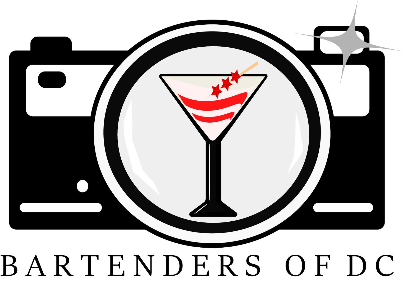 Bartenders of DC