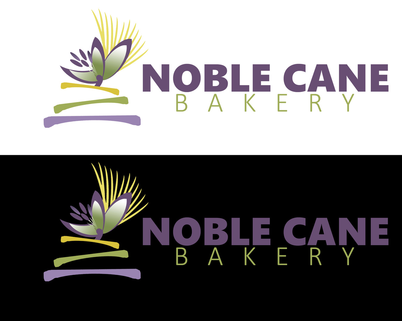 Noble Cane Bakery