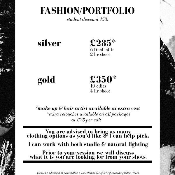fashion-portfolio-2018.jpg
