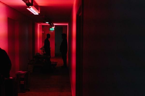 NMK hallway-03091.jpg