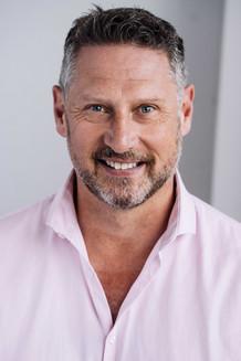 Tim English