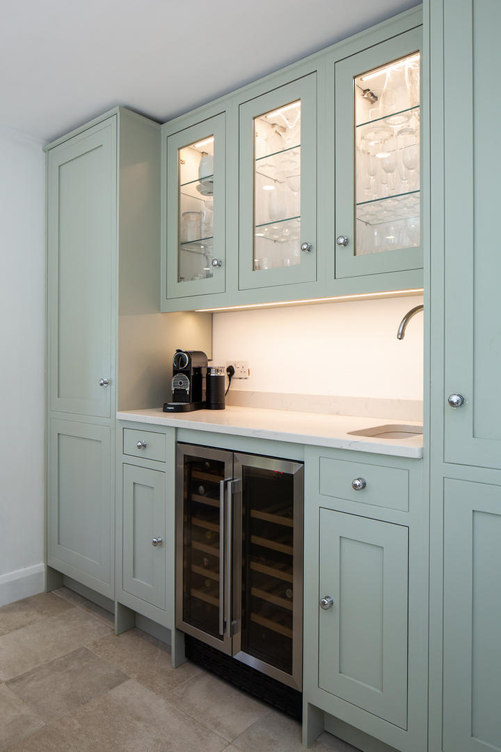 cloisters-pemberton-jaf-0121.jpg