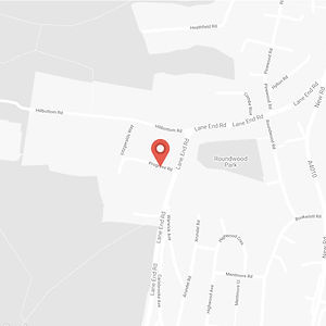 MAP - HW.jpg