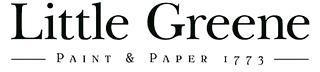 little-greene-logo_edited_edited.png
