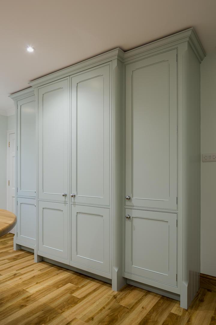 cloisters-prime-jaf-0196-hdr.jpg