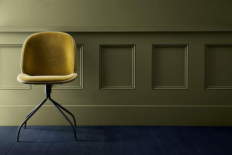 Olive Colour Panel.jpg