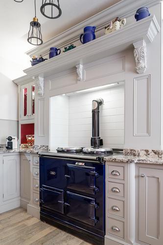 cloisters-showroom-jaf-0300-hdr.jpg