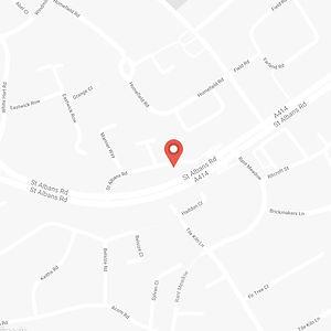 MAP - HH.jpg