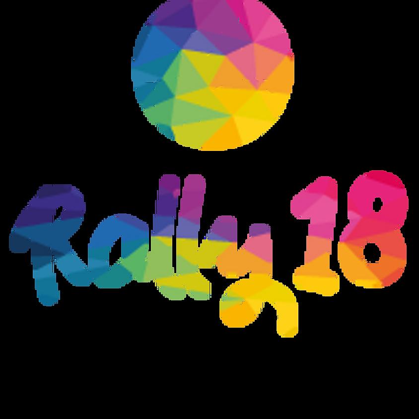 Rally Regional de Lobinhos 2018 (1)