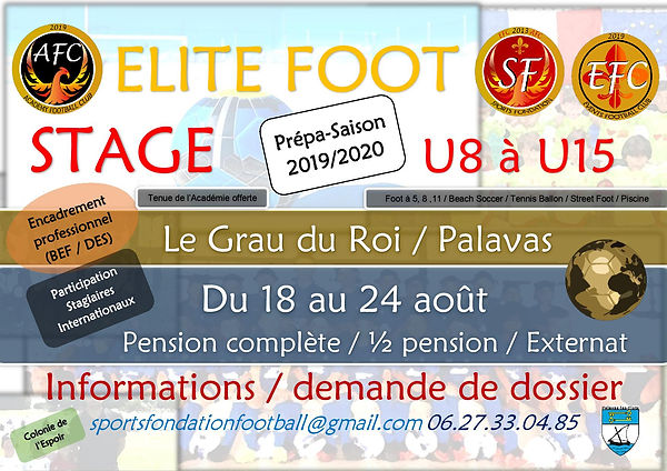 STAGE ETE AOUT 2019-page-001.jpg