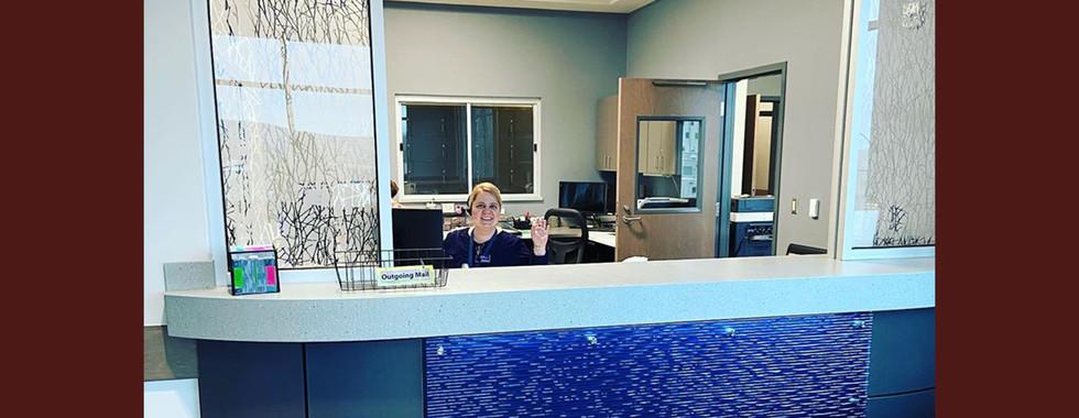CBC DHLC 9R.jpg