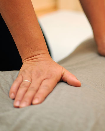 A person getting a shiatsu massage.jpg