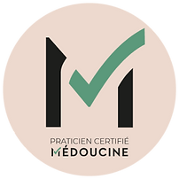 label-medoucine (3).png