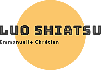 Shiatsu Emmanuelle Chrétien - le chemin vers la vitalité et l'équilibre
