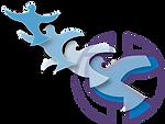 logo_ueer.png