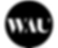 Wau_logo.png