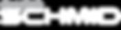 logo_schmid_ilman_ala_valk.png