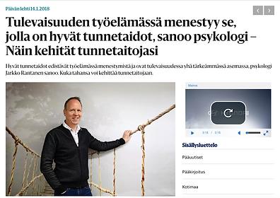 Jarkko Hesari.png