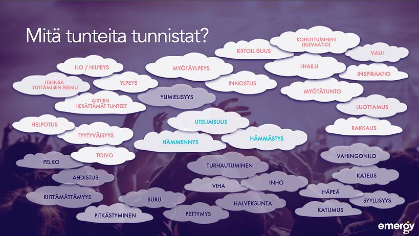 Tunnepilvikartta_Emergy.png