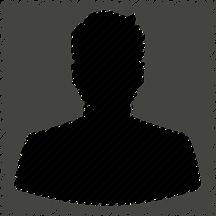 user_3_Artboard_1_copy_2-512.png