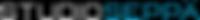 logo_studioseppa_black200x20.png