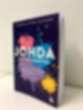 JOHDA TUNNEILMASTOA - Vapauta työyhteisösi todellinen potentaali -kirja neuvoo, miten tunnetaitoja voi hyödyntääomien ja työyhteisössä kumpuavien tunteiden käsittelemiseksi ja tunneilmaston johtamiseksi