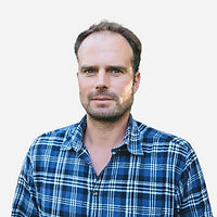 Daniel_Kövary.jpg