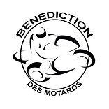 Logo lettretransparent.jpg