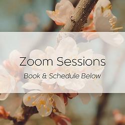 Zoom Shamanic Healing