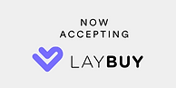 Laybuy Launch Web banner footer tile gre