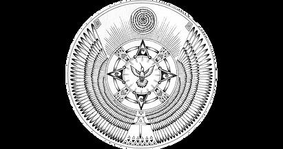 soul-star-logo-fb.png